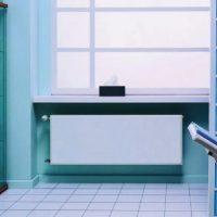Purmo Hygiene Plan