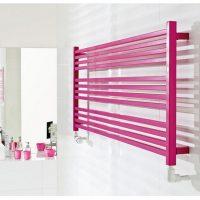 Grzejniki łazienkowe Instal-Projekt STICK LEVEL